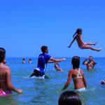 vacanze alba adriatica coi bambini