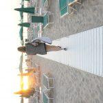 Vacanze relax a Alba Adriatica